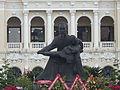 Statue of Hochiminh.jpg