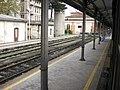 Stazione di Lucca - panoramio (2).jpg