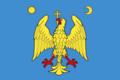 Steagul Țării Românești.png