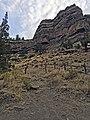 Steelhead Falls (15363581872).jpg