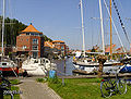 SteenbergseHaven.jpg