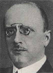 Stefan Bryła (2).jpg