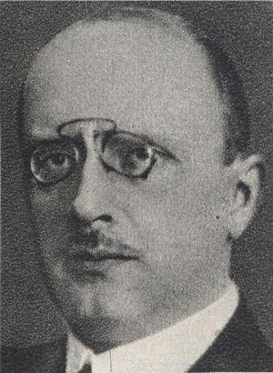 Stefan Bryła - Stefan Bryła
