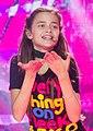 Stefania at JESC 2016 (cropped).jpg