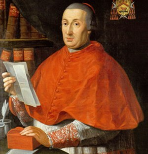 Stefano Borgia - Stefano Borgia.