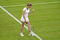 Steffi Graf (Wimbledon 2009) 6.jpg