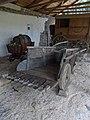 Stein bei Hechingen117788-Mähmaschine.jpg