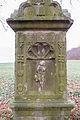 Steinheim - 2014-12-28 - 34 - Antoniusstein (19).jpg