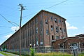 Stelhi Silk Mill Lanco looking NE.JPG