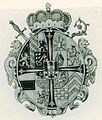 Stemma.Fr.Lud.Pfalz-Neuburg.jpg