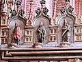 Stendal Marienkirche Lettnerfiguren 5 2011-09-17.jpg
