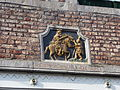 Stenenbrug 12 Maastricht2.JPG