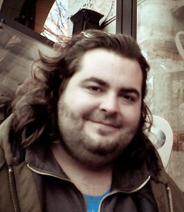 Stephan Evenblij