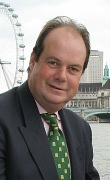Stephen Hammond MP.JPG