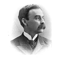 Stephen S. Jewett.png