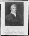Stephen Van Rensselaer III Unrestored.png