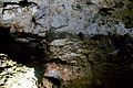 Sterkfontein Caves 35.jpg