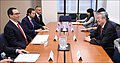 Steven Mnuchin meets with PBC Gov Zhou.jpg
