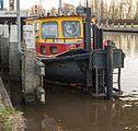 Steven van motorsleepboot Mathea ENI Nummer, 02209227.jpg