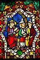 Stift Klosterneuburg Glasmalerei.JPG