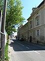 Stiftshof Kreindlhof 05.jpg