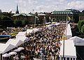Stockholms vattenfestival 1991b.jpg