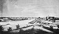 Stockton California circa 1860.jpg
