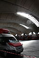 Stockwell Bus Garage Interior 12.jpg