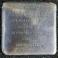 Stolperstein-Martha Kanter geb Kollinsky-Koeln-cc-by-denis-apel.jpg