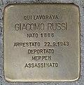 Stolperstein für Giacomo Russi (Ancona).jpg