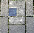 Stolpersteine Köln, Lütticher Straße 43.jpg