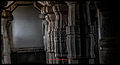 Stone Pillars.jpg
