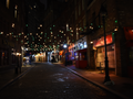 Stone Street at night in 2018.png
