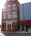 Storefront in Greenwood, Mississippi 12-3-2004.jpg
