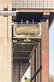 Strépy-Thieu boat lift-3611.jpg