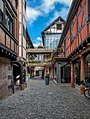 Straßburg 002.jpg