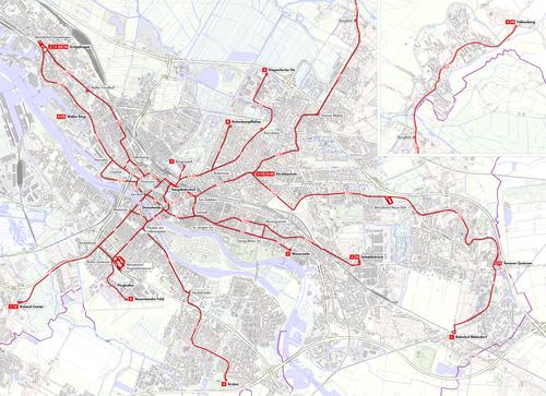 Straßenbahn Bremen - Karte.png