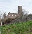 Strahlenburg - panoramio (1).jpg
