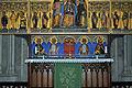 Stralsund, Marienkirche (2013-07-07), by Klugschnacker in Wikipedia (68).JPG