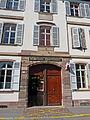 Strasbourg-Ancien Séminaire protestant (3).jpg