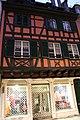 Strasbourg (8398117583).jpg