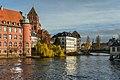 Strasbourg Petite France (45498282014).jpg