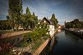Strasbourg Ponts couverts octobre 2013 01.jpg