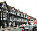 Stratford-upon-Avon 2010 PD 04.JPG