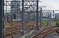 Stratford station MMB 68 315XXX 315847.jpg