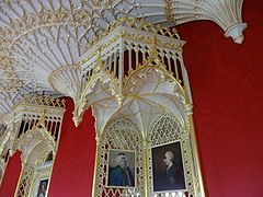 Strawberry Hill House May 2013 22.jpg