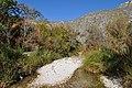 Stream in McKittrick Canyon - panoramio (1).jpg
