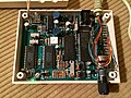Street Electronics The Cricket! - soundbox inside circuit board.jpg