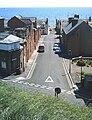 Street in Arbroath.jpg