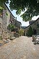 Streets in Sainte-Enimie31.JPG